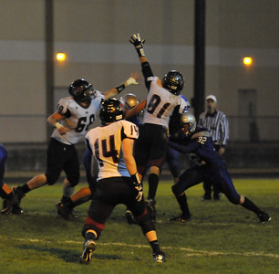 10-14-11 CHS @ S. Whidbey