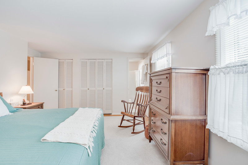 Bathurst for web_24.jpg