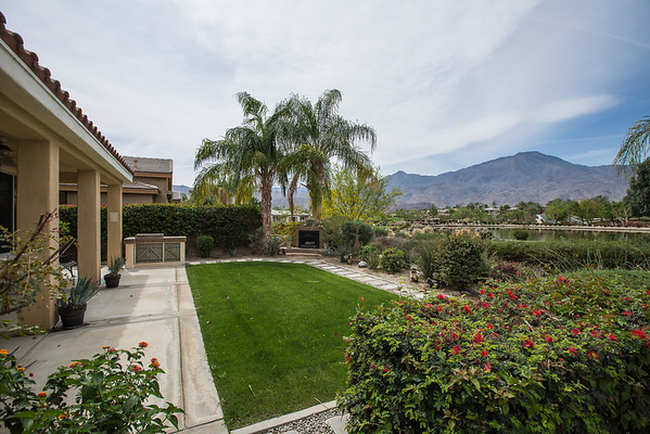 La Quinta Home - Vacation Rental