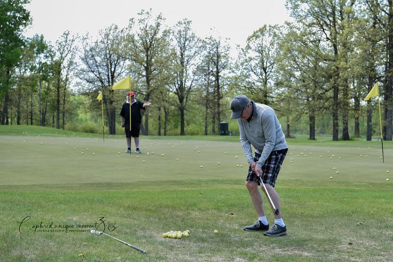 National Deaf Golf Clinic-49-2.jpg