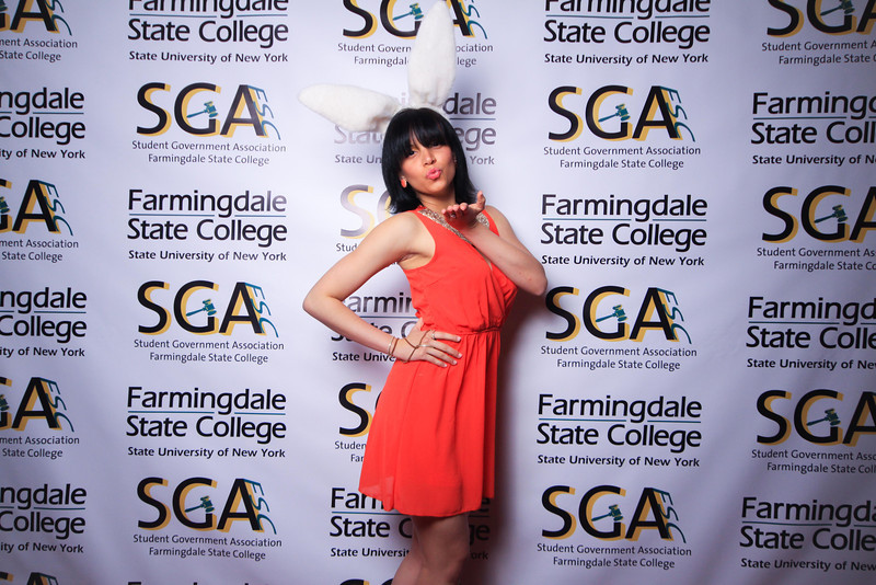 Farmingdale SGA-138.jpg