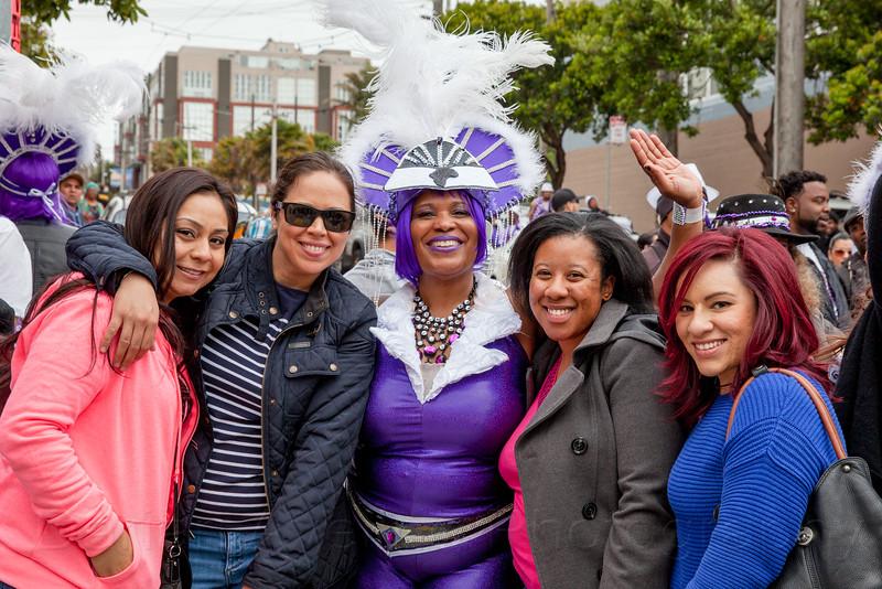 150524 SF Carnaval -357.jpg