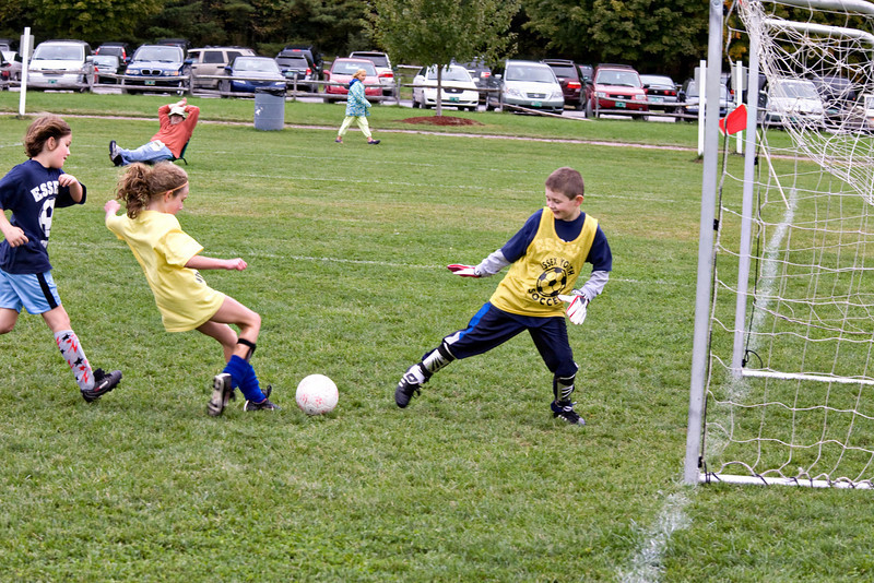 Essex Soccer Oct 03 -90.jpg