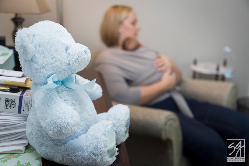 newborn-photographers-in-charleston-sc (10).jpg