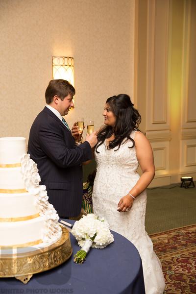bap_hertzberg-wedding_20141011215407_PHP_9544.jpg