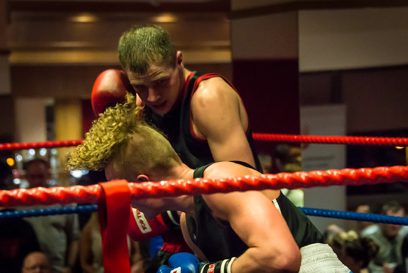 -Boxing Event March 5 2016Boxing Event March 5 2016-23791379.jpg