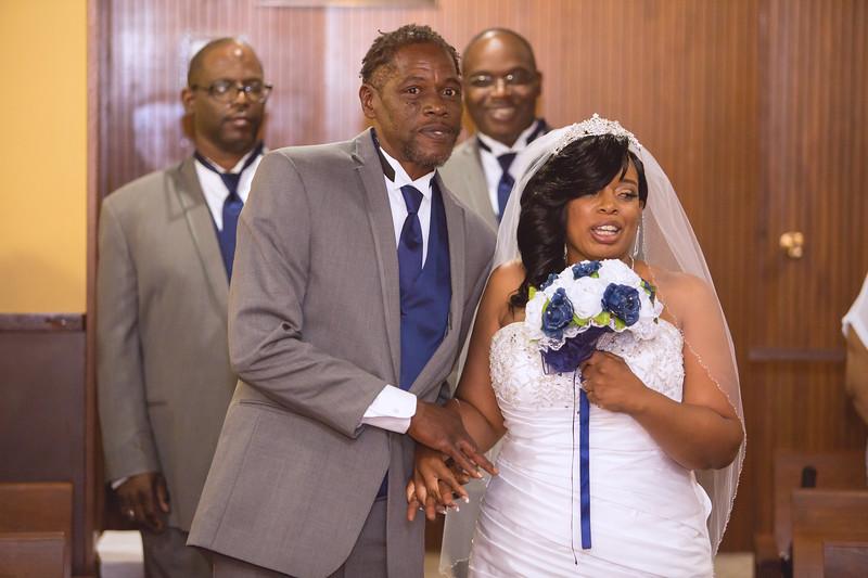Hardy Wedding-5315.jpg