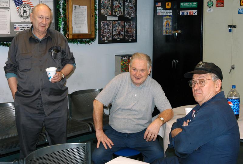 DSC_1744 Eddie, Jerry, Frank.jpg