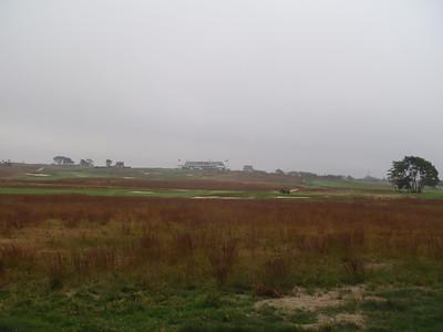 Hamptons Golf