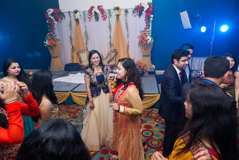 bangalore-engagement-photographer-candid-198.JPG