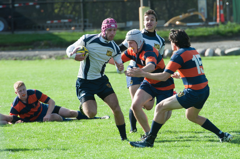 2016 Michigan Rugby vs. Illinois 578.jpg