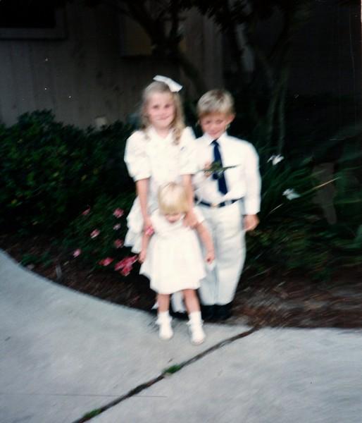 1989_Winter_Kids_in_Orlando__0001_a.jpg