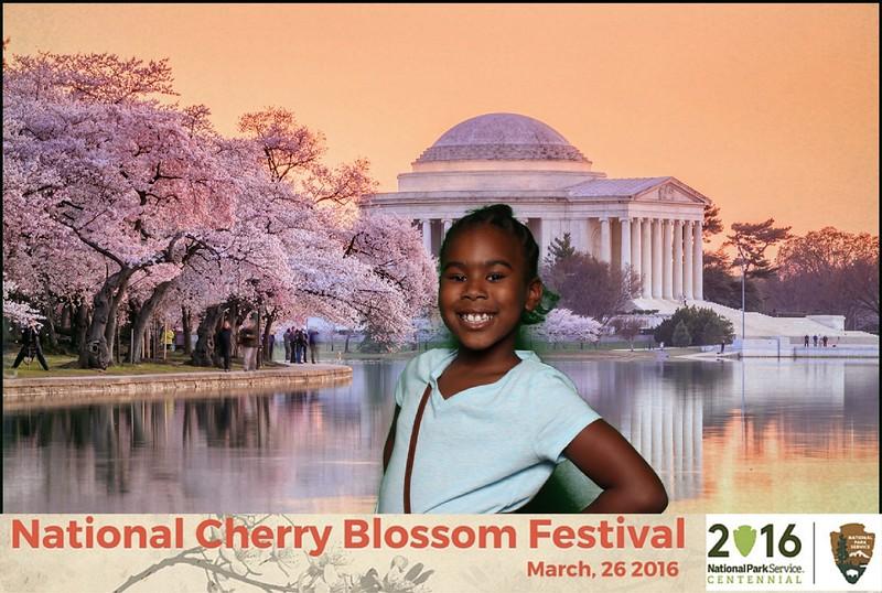 Boothie-NPS-CherryBlossom- (318).jpg
