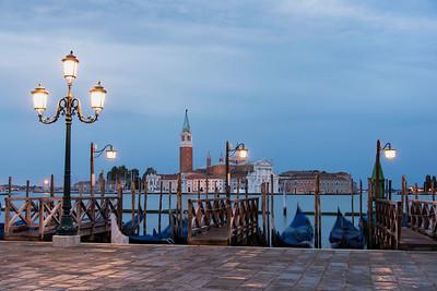 Venice Italy 2013