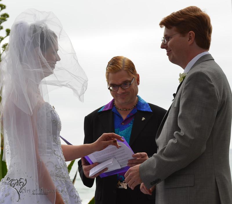 Laura & Sean Wedding-2376.jpg