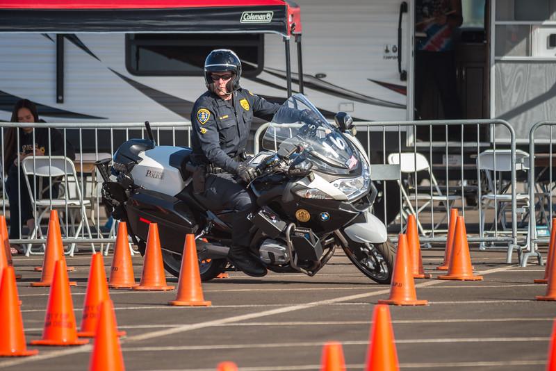 Rider 16-2.jpg