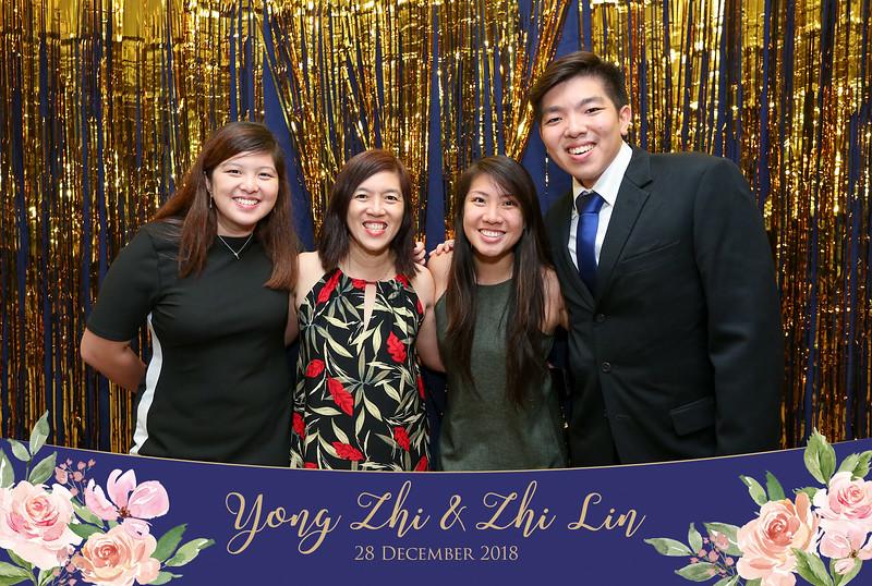Amperian-Wedding-of-Yong-Zhi-&-Zhi-Lin-28049.JPG