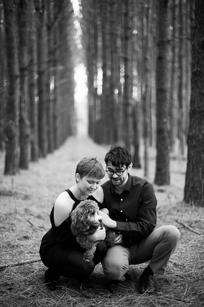 kate-andrew-engagement-008.jpg