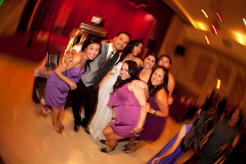 2011-11-11-Servante-Wedding-813.JPG