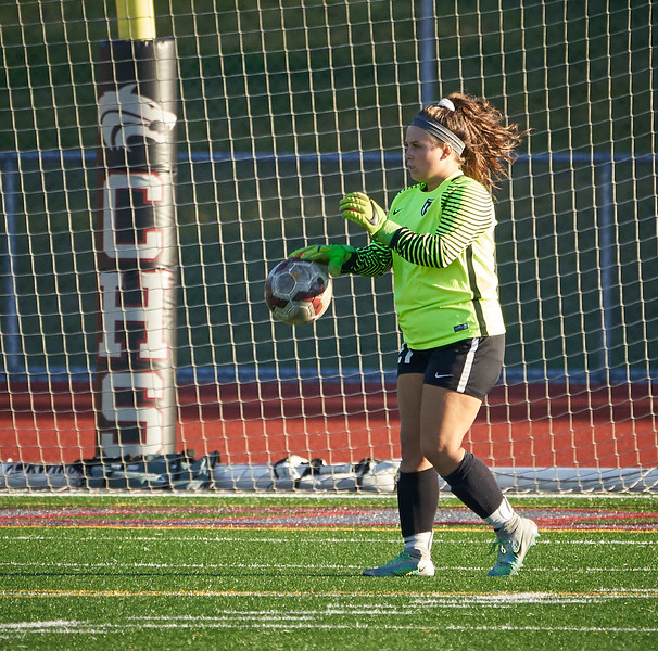 18-09-27 Cedarcrest Girls Soccer JV 230.jpg