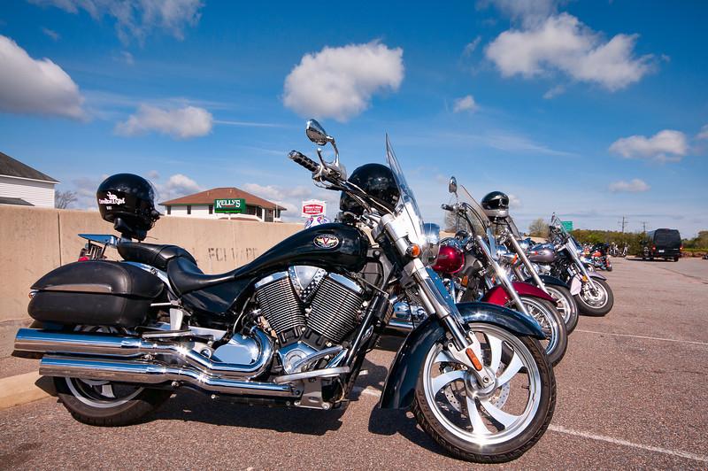 2012 Ride For Jeanette-10.jpg