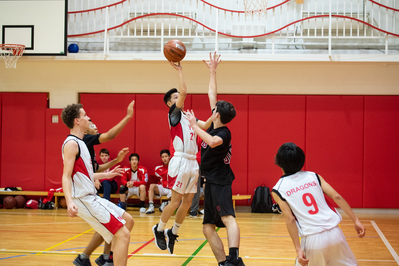 Varsity Boys Basketball-AISA Tournament-ELP_7265-2018-19.jpg