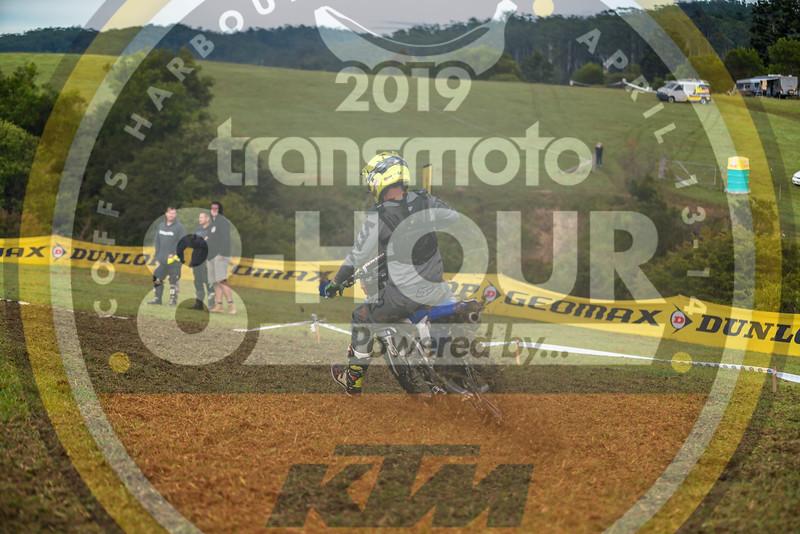TM19_8HRCH-9789.jpg