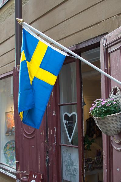 2013_Sweden_33.jpg