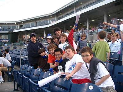 Bluefish Game 07