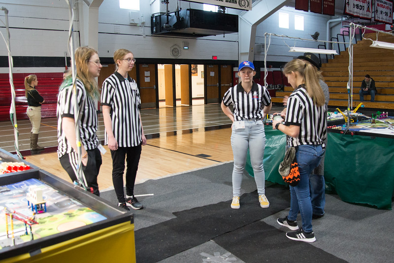 WI-FLL-Champs-4907.jpg