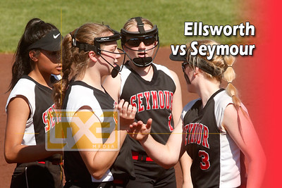 D2 StateS - Seymour vs Ellsworth SB19