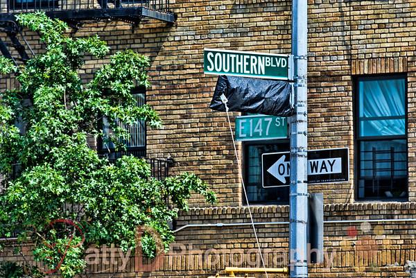 2011-06-18 PCT 41 - Street Renaming