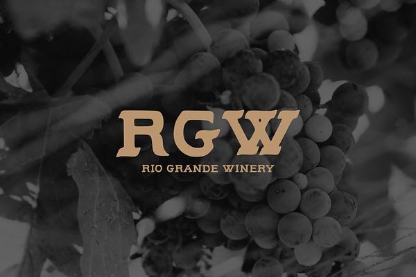 7-29-2020 | Rio Grande Winery