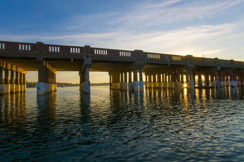 20170518-2017-05-18 Bass River  -1968.jpg