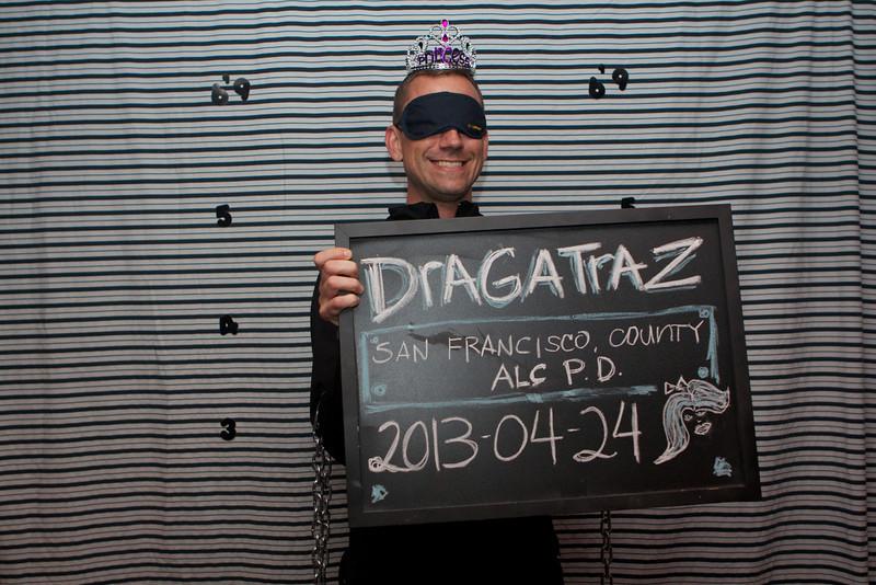 Dragatraz 38.jpg