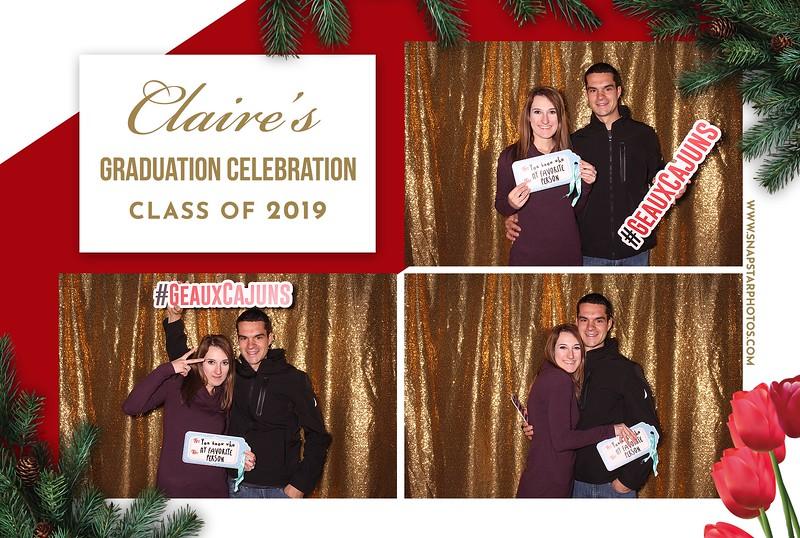 2019-12-20 Claire Graduation20191220_074039.jpg