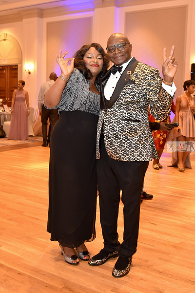 Elder Niyi Ola 80th Birthday 594.jpg