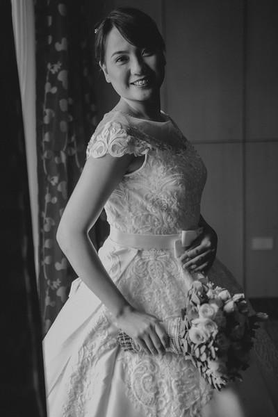 Francis Rachel Wedding-1335.jpg