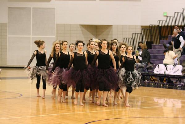 2010 02 27 DANCE COMPANY
