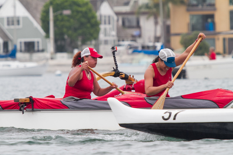Outrigger_IronChamps_6.24.17-289.jpg