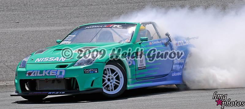 Automotive Events