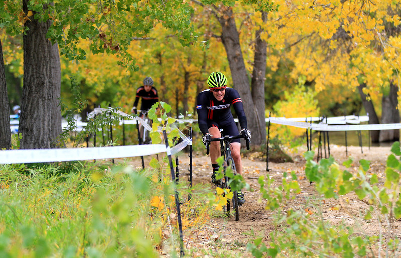 Feedback @ 2013 Colorado Cross Classic (125).JPG
