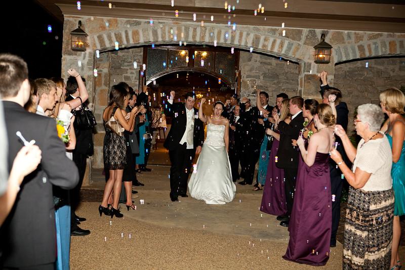 Alexandra and Brian Wedding Day-850.jpg