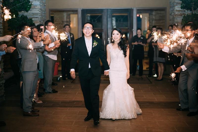 Angelina and Felix Wedding-1193.jpg