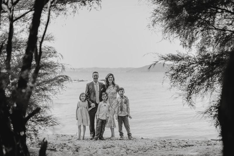 McConkey Family-136.jpg