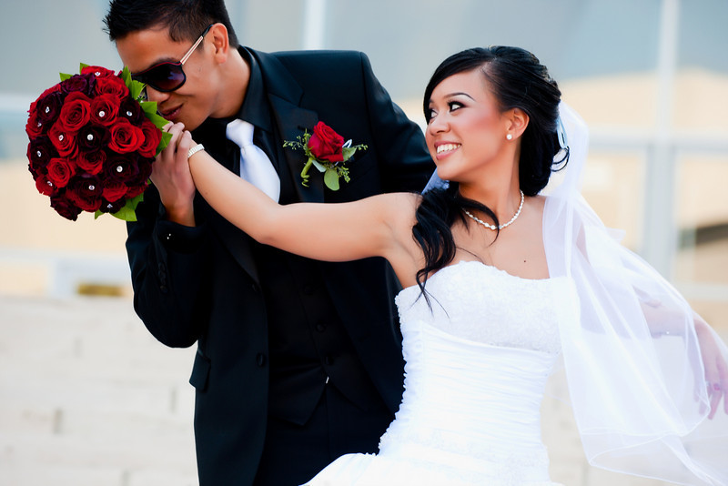 wedding-photography-J-A-0816.jpg