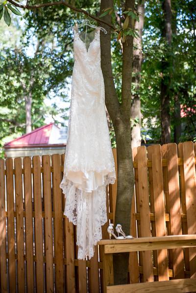 2017-09-02 - Wedding - Doreen and Brad 5608.jpg