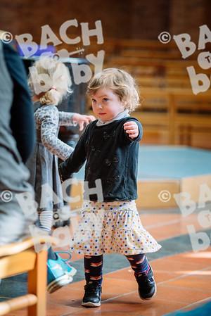 © Bach to Baby 2017_Alejandro Tamagno_Dulwich_2017-03-06 003.jpg