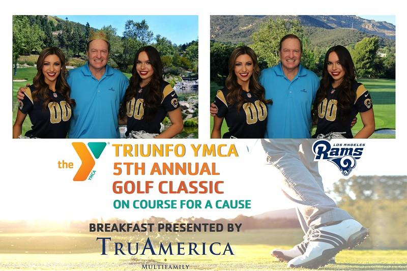 YMCA_5th_Annual_Golf_Classic_Prints_ (5).jpg
