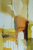 Friesz - Littet 15x10 image on 30x22 paper